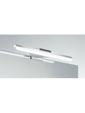 Aplique Led 7653