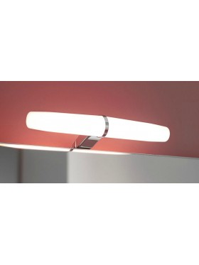 Aplique LED 7658