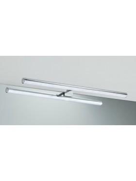 Aplique LED 7639