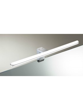 Aplique LED 7652
