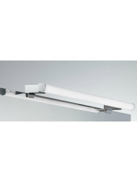 Aplique LED 7645