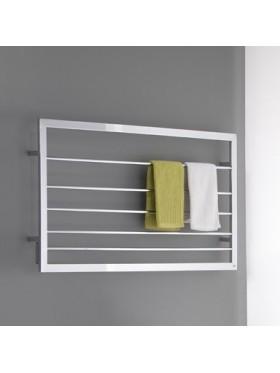 Toalleros el ctricos radiadores seca toallas baratos for Toalleros bano baratos