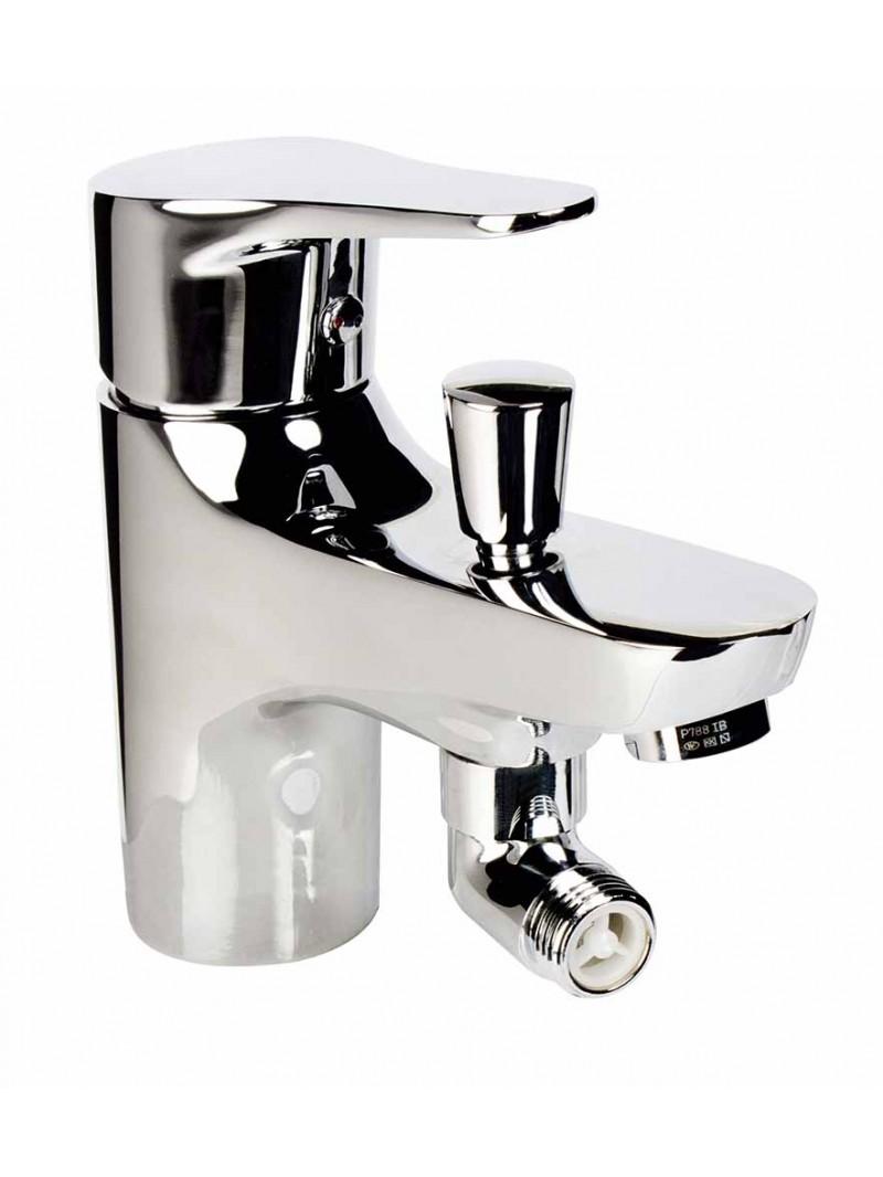 Grifo ducha for Grifos de ducha termostaticos precios