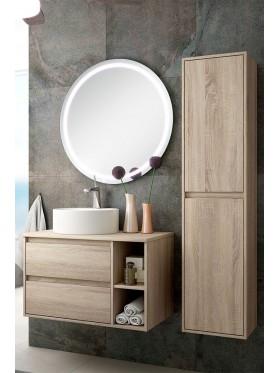 Mueble de baño Terra