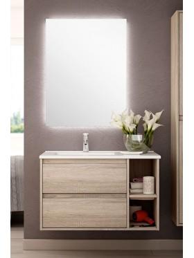 Mueble de baño Venus