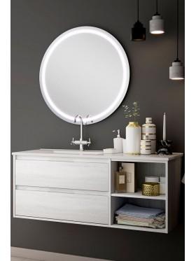 Mueble de baño Venus II