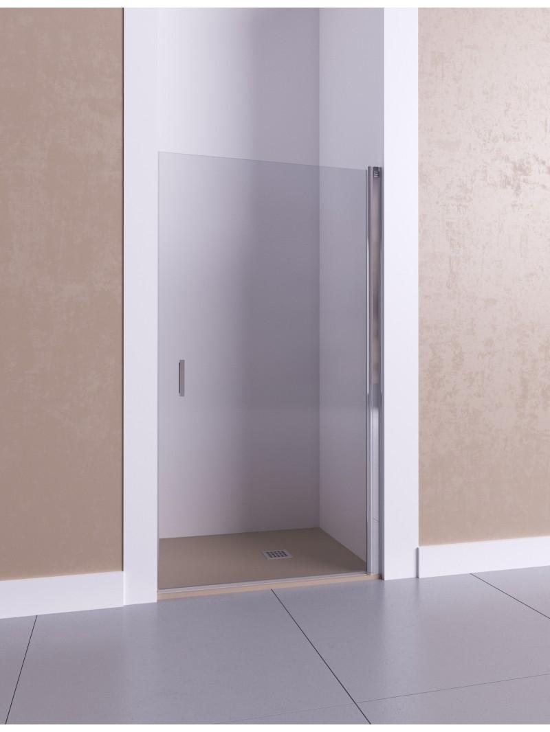 Mampara de ducha afrodita seviban - Oferta mamparas de ducha ...