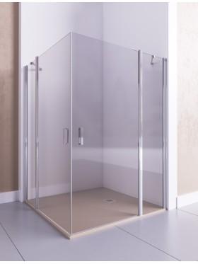 Mampara de ducha Minos