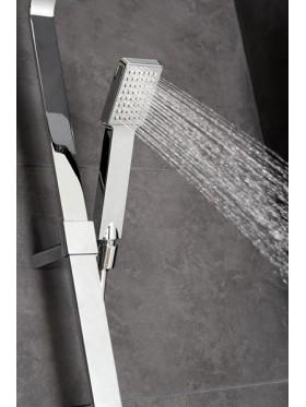 Conjunto de ducha / bañera