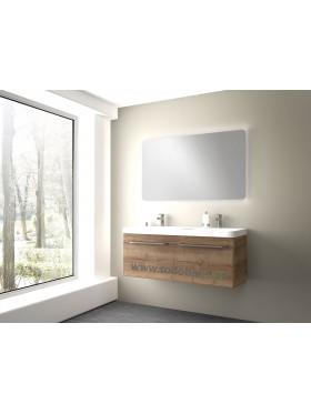 mueble de baño agata