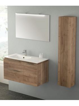 Mueble de baño Susan III
