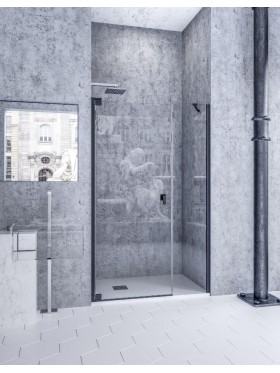 Mampara de ducha Bagdad