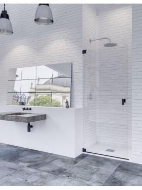 Mampara de ducha Yakarta