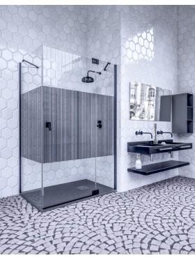 Mampara de ducha Surín