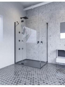 Mampara de ducha Shanghai