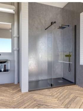 Mampara de ducha Orlando