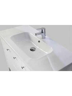 Mueble de baño Tivoli