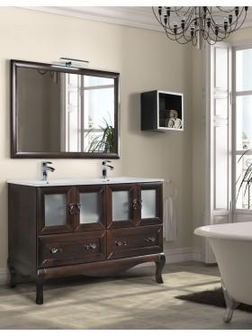 Mueble de baño Estefania II