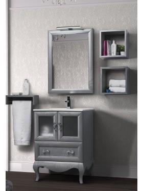 Mueble de baño Estefania