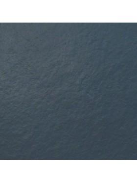 Detalle de la textura y el color antracita