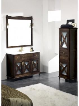 Mueble de baño Bolonia