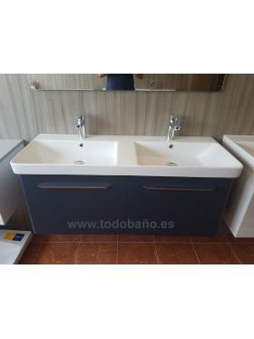 Mueble de baño Reding II