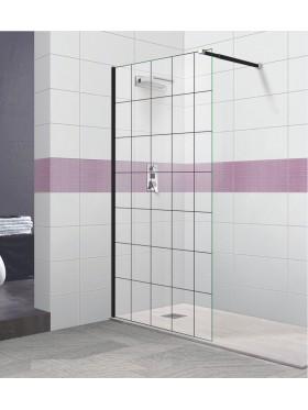 Mampara de ducha Módena