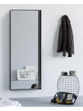 Espejo de baño Neo