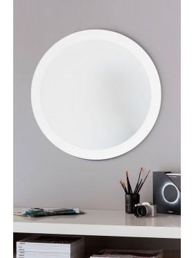 Espejo de baño Eclipse