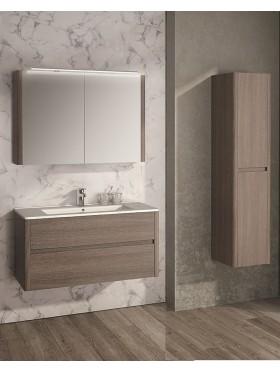 Mueble de baño Asun