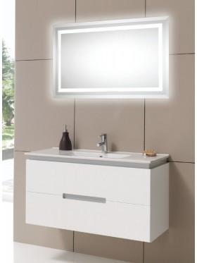 Mueble de baño Kati