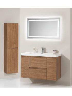 Mueble de baño Noa III