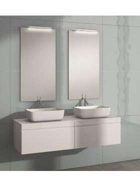Mueble de baño Siani