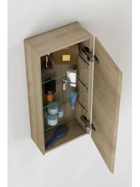 Mueble de baño Sigma IV