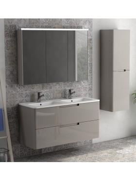 Mueble de baño Omega II