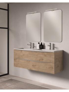 Mueble de baño Landes V