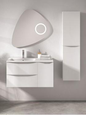 Mueble de baño Landes III