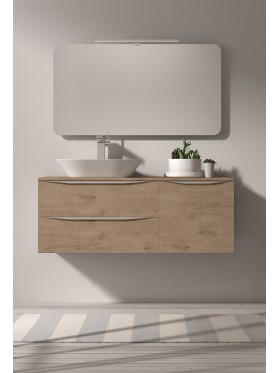 Mueble de baño Ambar II