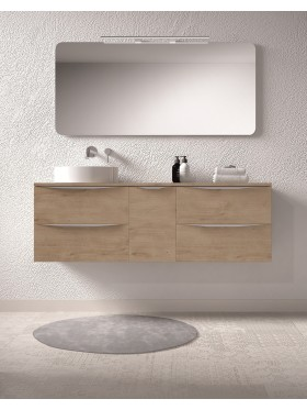 Mueble de baño Ambar IV
