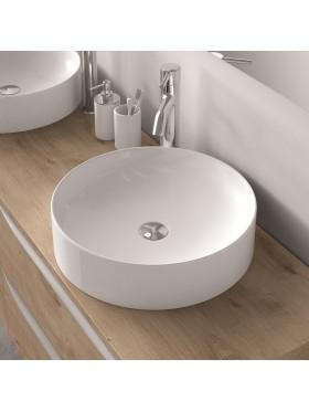 Mueble de baño Ambar VII