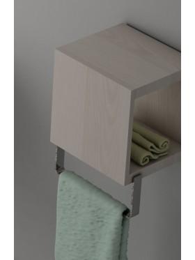 Mueble de baño Strip