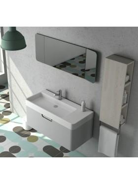 Mueble de baño Strip IV