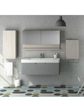 Mueble de baño Strip V