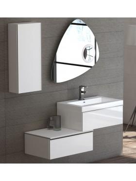 Mueble de baño Dúo II