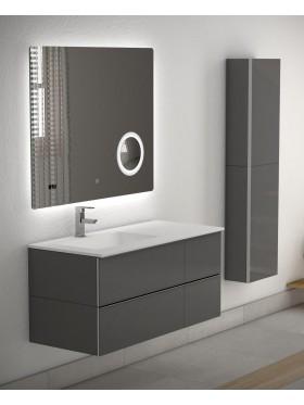 Mueble de baño Dúo III