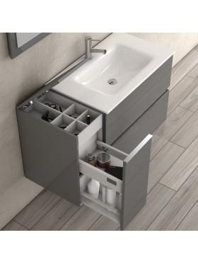 Mueble de baño Ikaro