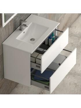 Mueble de baño Ikaro II