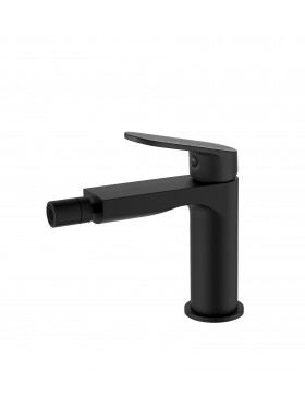 Grifo de bidet Beta Black