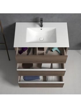 Mueble de baño Escorpio
