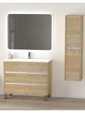 Mueble de baño Escorpio II